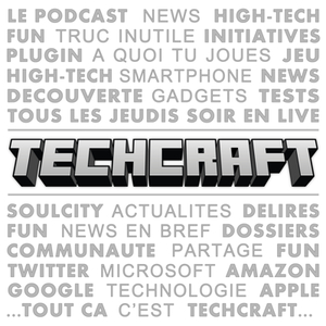 Techcraft-LOGO-300
